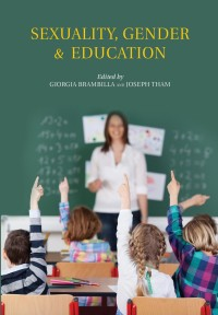 BRAMBILLA G.. THAM J_ Sexuality_Gender and Education_Ifpress 2018_cop
