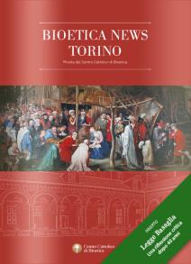 bent-dicembre-2018-legge-basaglia_cover3