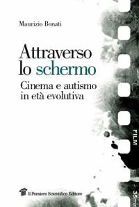 BONATI_Cinema e autismo_Il pensiero scientifico 2019_cop