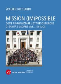RICCIARDI W_Mission-impossible_VITA E PENSIERO 2019_cop