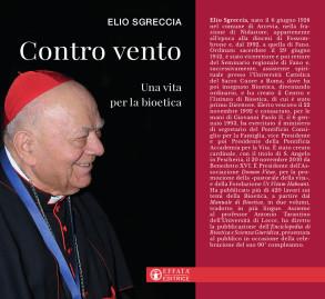 SGRECCIA Contro vento_Effata 2019 cop