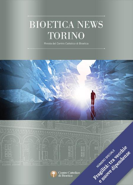 56_bioetica-news-torino_cover_fragilita-dipendenze
