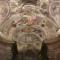 Chiesa Santo Sudario Torino ©MuseoSindone_banner
