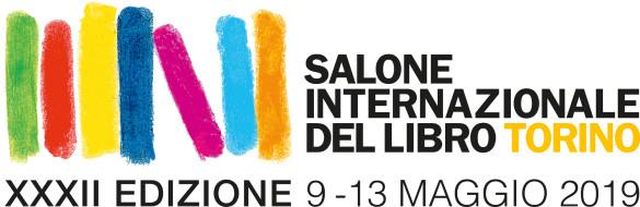 La scienza al  XXXII° Salone internazionale del libro