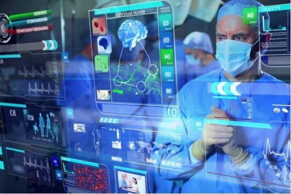 Tutelare la salute nel mondo di domani. Una riflessione tra Sanità, società ed etica