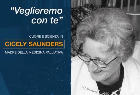 Gli insegnamenti di Cicely Saunders: l'importanza delle cure palliative