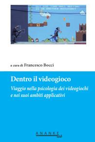 BOCCI F_Dentro il gioco_ANANKE 2019_cop