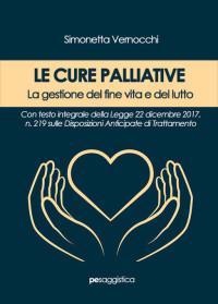VERNOCCHI S_Cure palliative gestione del fine vita e lutto_PE 2019