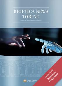 bioetica-news-59-copertina3-umano-tecnologie