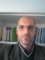 SCALON ROBERTO F Docente di Sociologia UNITO