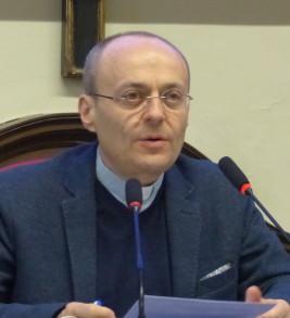 ZEPPEGNO G_ docente di ricerca in Morale e Bioetica Facoltà Teologica Torino _BNT