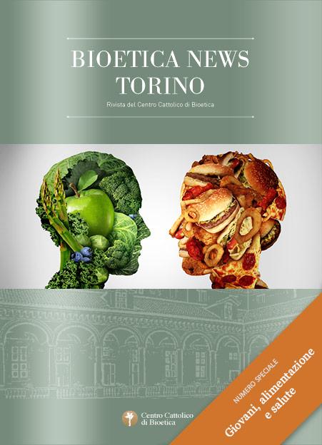 bioetica-news-60-copertina1-giovani-alimentazione-salute
