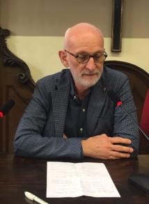 G GIUSTETTO Tutelare la salute 15 giugno 2019 Torino F Bioetica News Torino