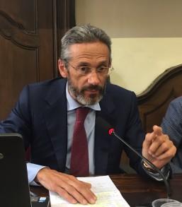 Dottor Mario Giaccone