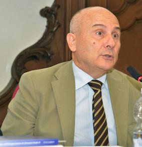 Augusto Consoli I volti della sofferenza 2019 F23 BNT