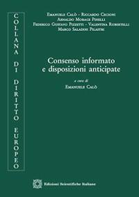 CALO E Consenso informato ESI 2019_cop
