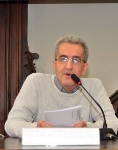 FERDINANDO GARETTO I volti della sofferenza F 20 BNT