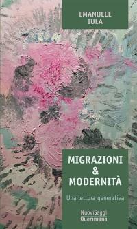IULA E_Migrazioni e modernità_ Queriniana 2019_cop