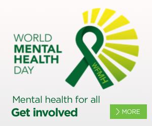 La Salute Mentale: comprendere meglio la malattia per abbattere i pregiudizi