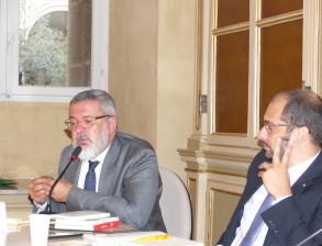ANTONIOLI F. e F. LAZZARO convegno Economia delle relazioni 2019 F BNT