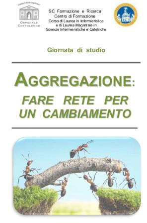 AggregazioneDic2019 convegno Cottolengo _banner locandina