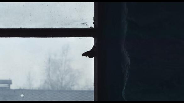 Il Film «#AnneFrank. Vite parallele» di Fedeli S. e Migotto A.
