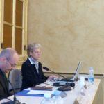 Carla CORBELLA - F. Bioetica News Torino