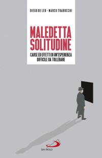 DE LEO TRABUCCHI_ Maledetta solitudine_SAN PAOLO 2019- COP