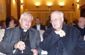 Monsignori-Toso-e-Nosiglia-convegno-Economia-delle-relazioni-2019