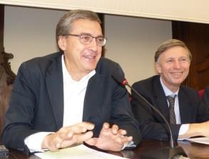 Media e etica in una societa plurale Bioetica Avanzata Francesco Ognibene Avvenire