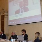 Intervista di C. GENISIO  a  Gianfranco CARBONATO