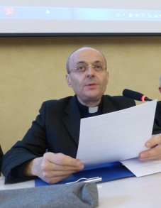 Zeppegno Giuseppe convegno Economia delle relazioni F. Bioetica News Torino