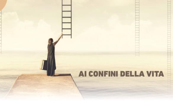 Segnaliamo Convegno «Ai confini della vita» alla «Piccola Casa» del Cottolengo di Torino