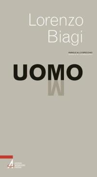 BIAGI L Uomo_MESSAGGERO 2020 COP