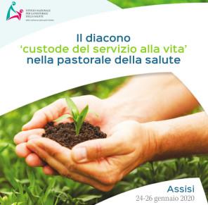 DiaconiAssisi_2020_Roma seminario programma