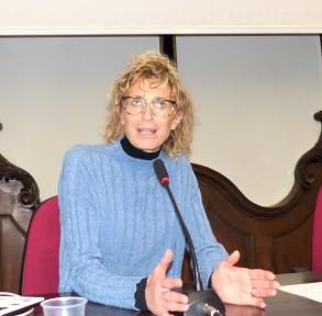 Marinella ZANIERATO_ Bioetica News Torino 9 novembre 2019