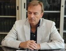 Roberto Merli psichiatra 2019 Amci