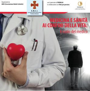 AMCI CONVEGNO 2020medici_confine_vita_ banner