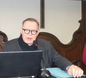 FRANCO CIRAVEGNA BNT G. OLDANO 11 .01.2020