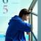 Film 18 regali F AMATO banner