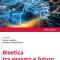 LARGHERO - LOMBARDI RICCI_Bioetica-tra-passato-e-futuro_EFFATA 2020 banner