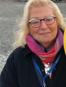Maria Rosaria SARDELLA FOTO SARDELLA GEN 2020_2