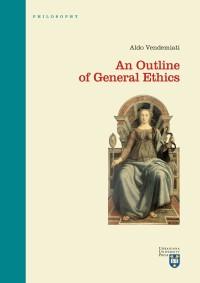 VENDEMIATI_ An outline fog general ethics UUP 2020_cop