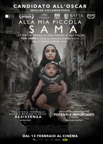 Film FOR-SAMA_WAAD _POSTER_LOSAPIO