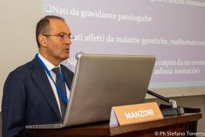 P. MANZONI ai confini della vita 2020 F Tonetto