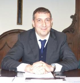 Claudio DANIELE foto 1 BNT 2020