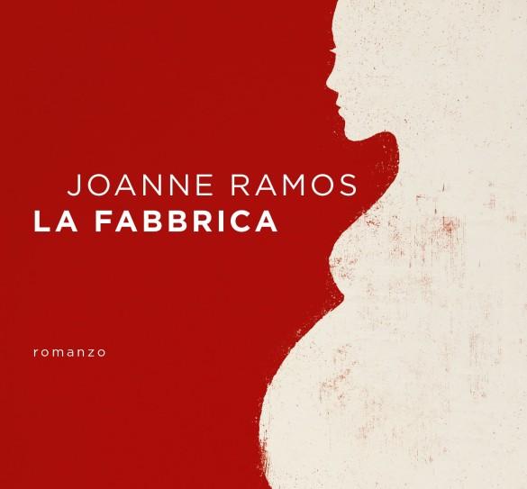 Il Libro «La Fabbrica» di Ramos J.