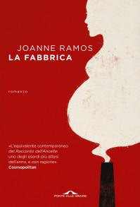 Ramos_ La fabbrica Ponteallegrazie 2020 cop