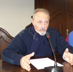 Salvino Leone_ Bioetica News Torino 2020