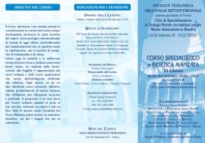 1. PROGRAMMA BIOETICA AVANZATA 12 (pdf) 2020-2021 parte prima